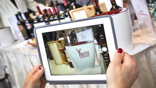 Porto Cervo Wine & Food Festival 2016 is a wine and gastronomic event from Friday May 13 to Sunday May 15 in Costa Smeralda